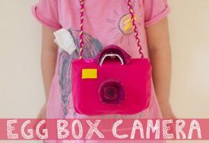 EGG-BOX-CAMERA-PINK