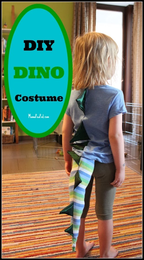Get yourself ready for your next costume party with an adult dinosaur costume today. You can order online from us and make sure your men's T-Rex costume or kids Jurassic World costume gets to you on time, thanks to reliable shipping. Save yourself from extinction and order dinosaur costumes today!