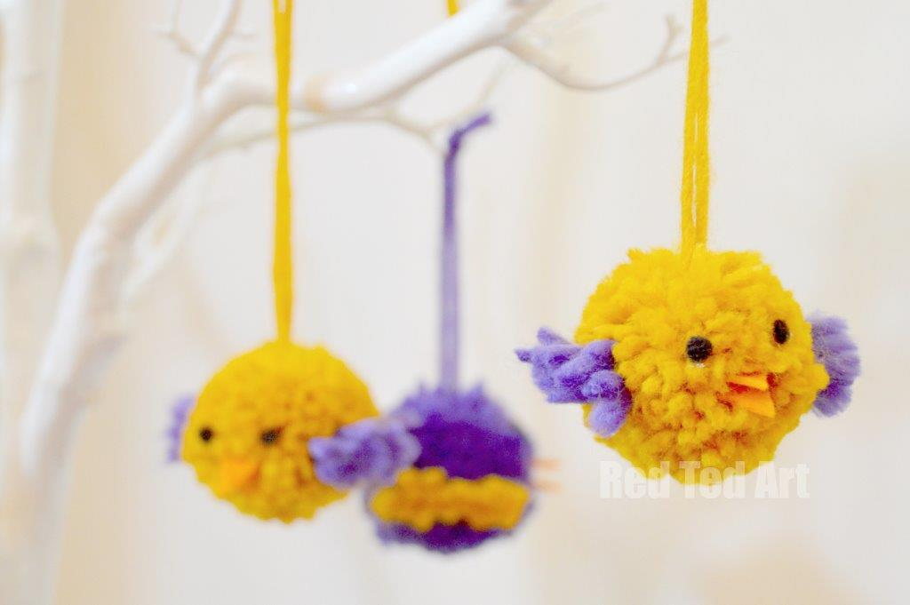 pom-pom-birds-how-to