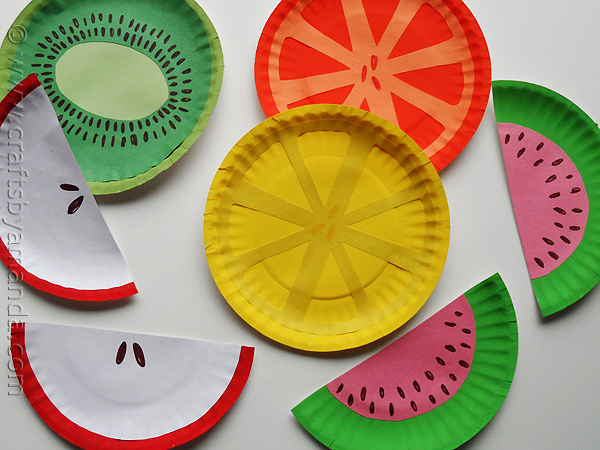 Paper-Plate-Fruit2