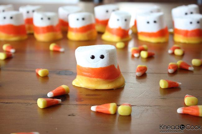 easy-halloween-treats-kids-can-make-fun-4