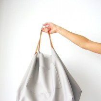 DIY giant bag