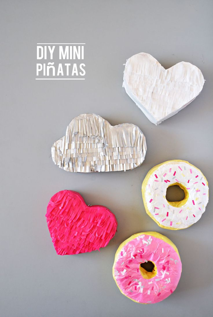 Valentines Day Craft Printables For Kids