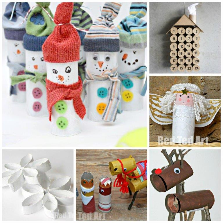 12-Christmas-TP-Roll-Crafts