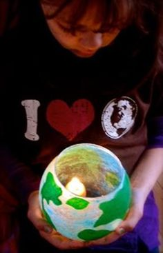 earth day crafts (2)