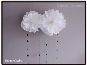 KidsChaosButtons-April-Showers
