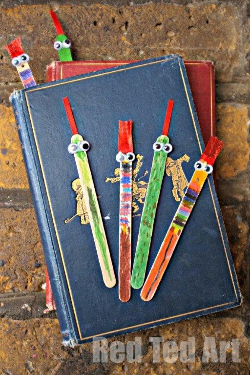 Lollipop-Stick-Crafts1