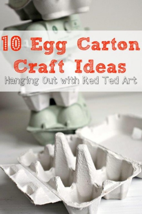 What-to-make-from-Egg-Cartons-Here-we-hangout-and-share-some-of-our-favourite-egg-carton-crafts