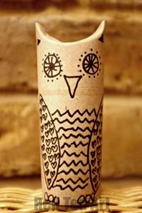 TP-Roll-Owl
