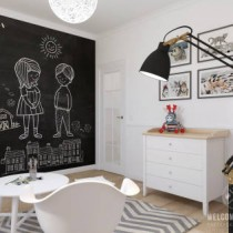 chalkpaint makeovers