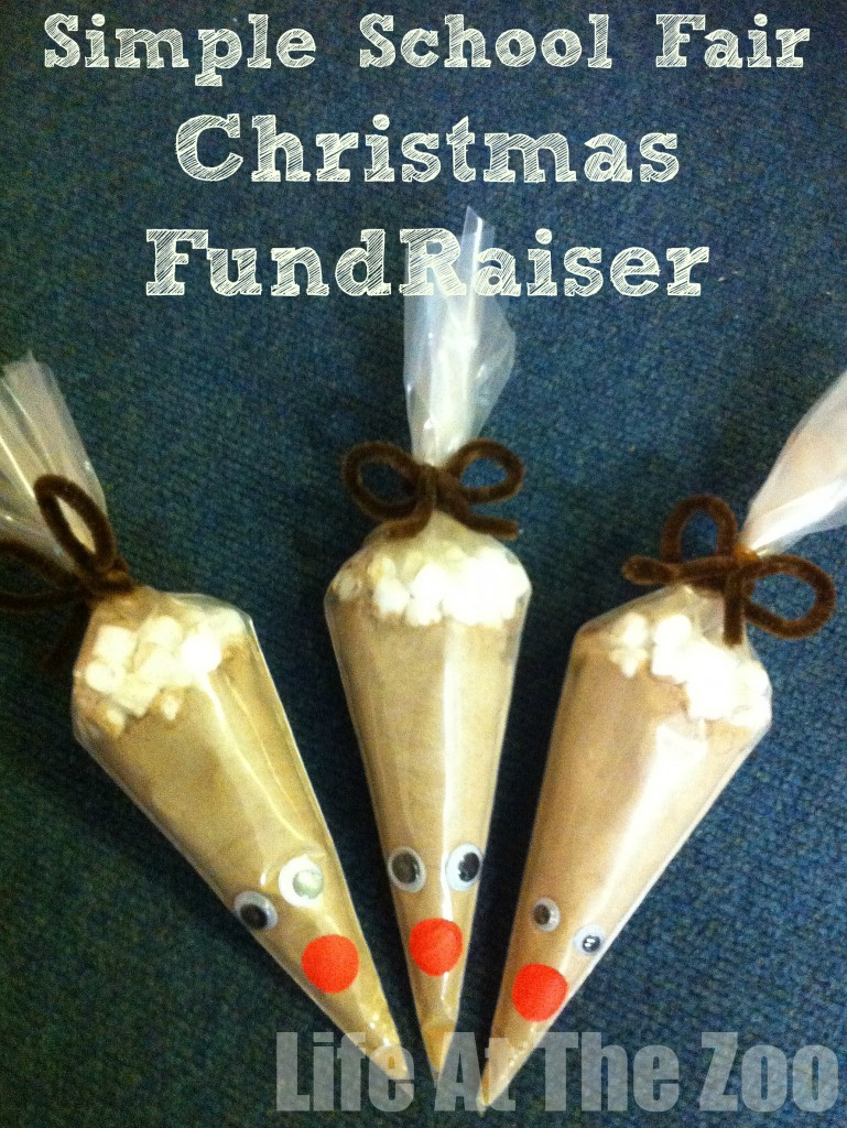 Christmas-Fundraising-Ideas-769x1024