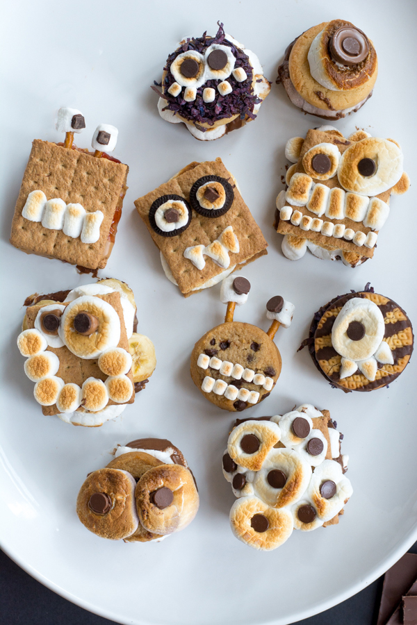 smore-monsters-2