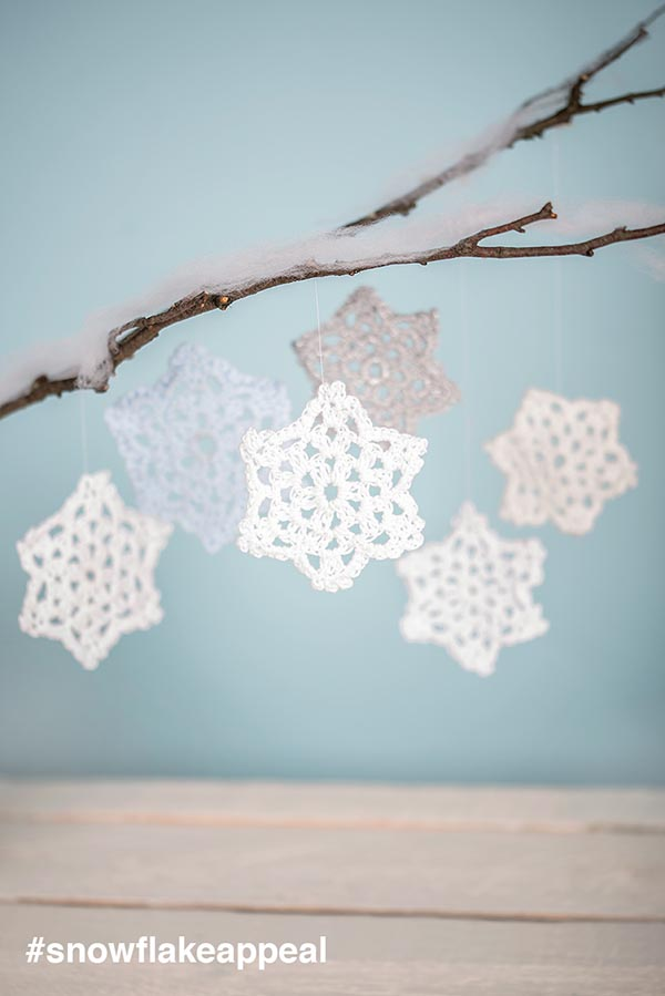 Love-Crochet-Snowflake-Appeal-for-Home-Start-Charity