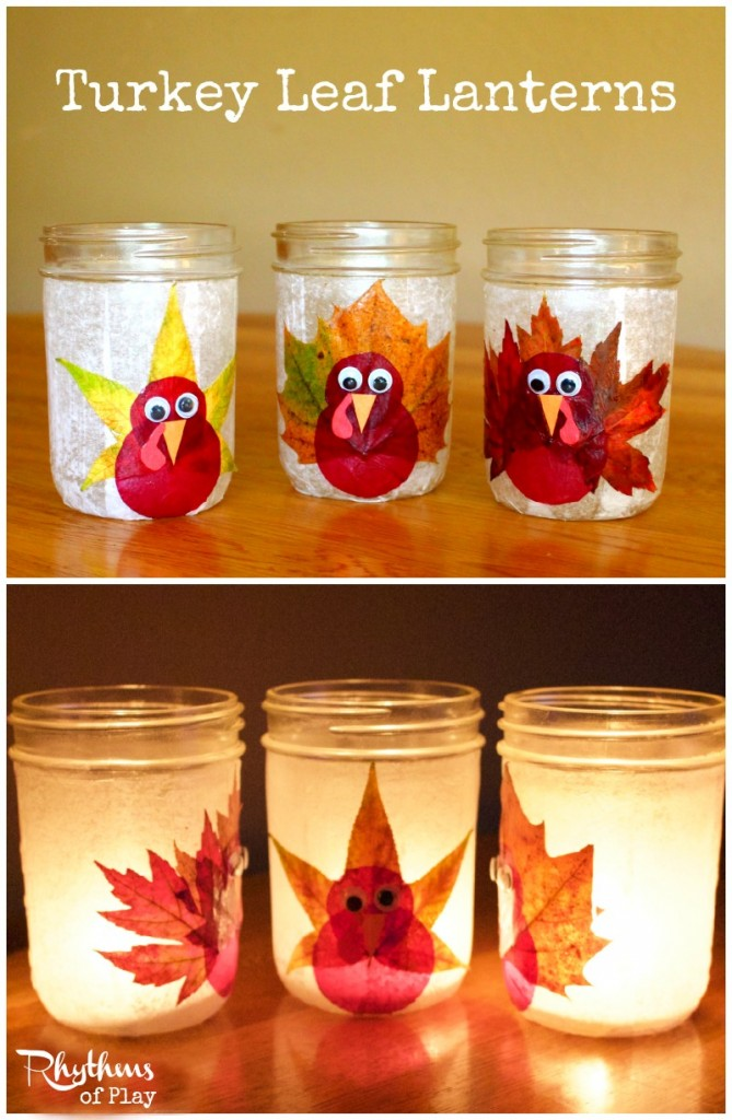 Turkey-Leaf-Lanterns-pin3-669x1024