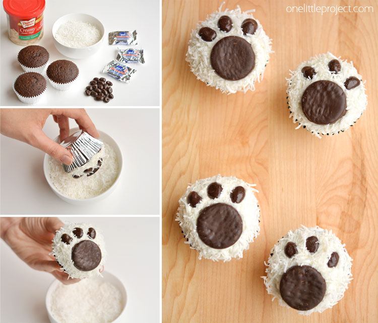 Polar-Bear-Paw-Cupcakes-Facebook