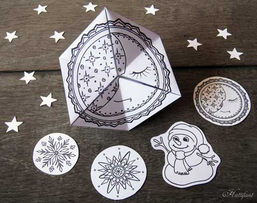 Wonderful-Winter-Flextangle-Printables-free-to-download-super-fun-to-make-and-play-with-1
