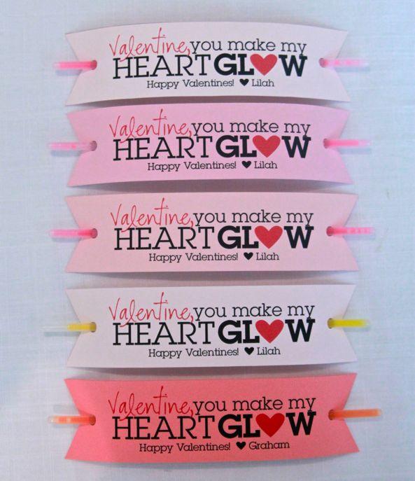 glow_stick_valentine1
