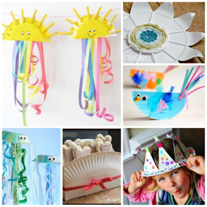Over-25-Paper-Plate-Crafts-for-Kids