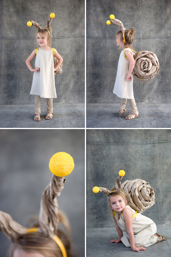 Diy snail costume fun crafts kids diy snail costume solutioingenieria Images