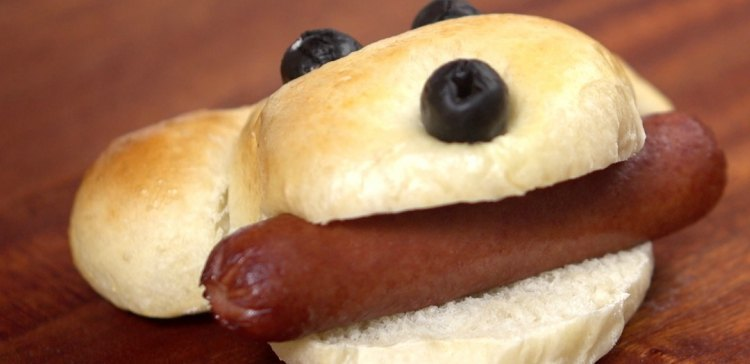 hot-dog-bun-how-to