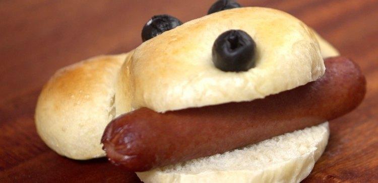 hot-dog-bun-how-to