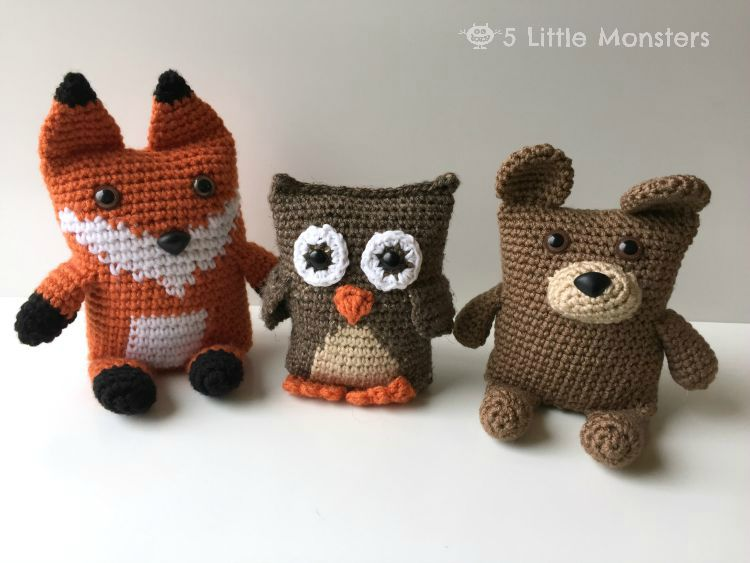 free-easy-bear-pattern-to-knit