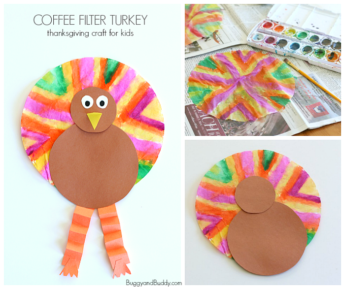 adorable-turkey-craft-for-kids
