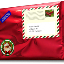 Super Seasonal Sentiment…With a Little Help from Santa?