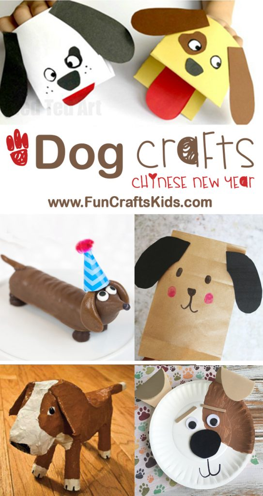 Dog---Crafts-from-FunCraftsKids-Chinese-New-Year