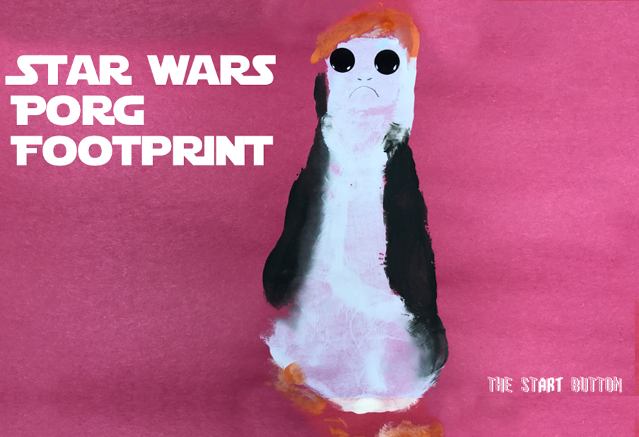 Star-Wars-Porg-footprint