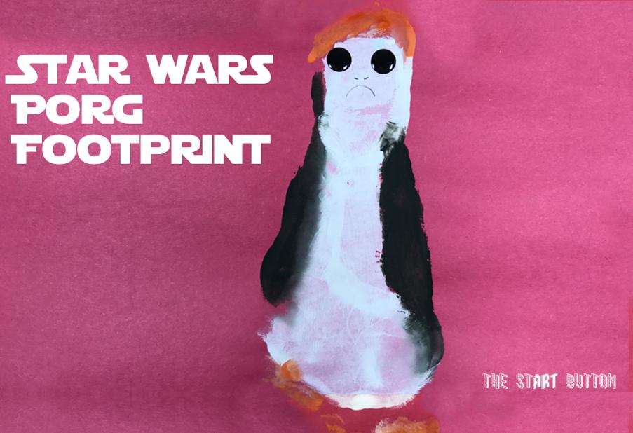 Star-Wars-Porg-footprint