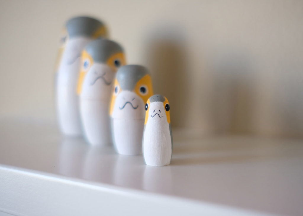 star-wars-porg-nesting-dolls