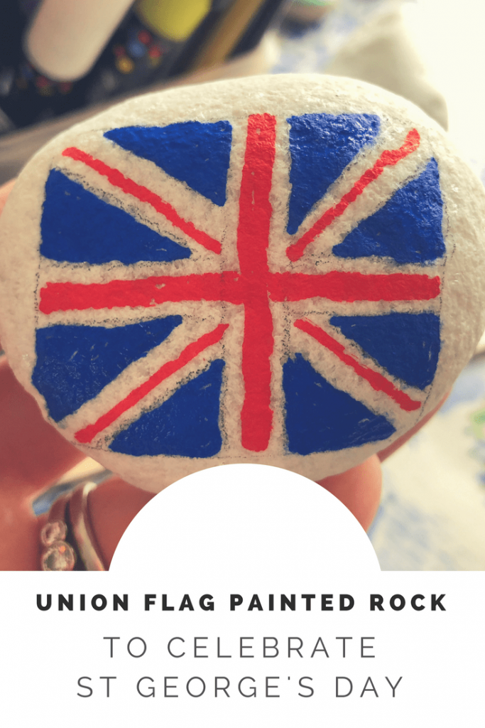 UNION-FLAG-PAINTED-ROCK