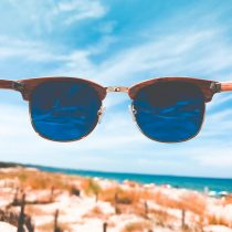 5 Sunglasses You Need for Summer