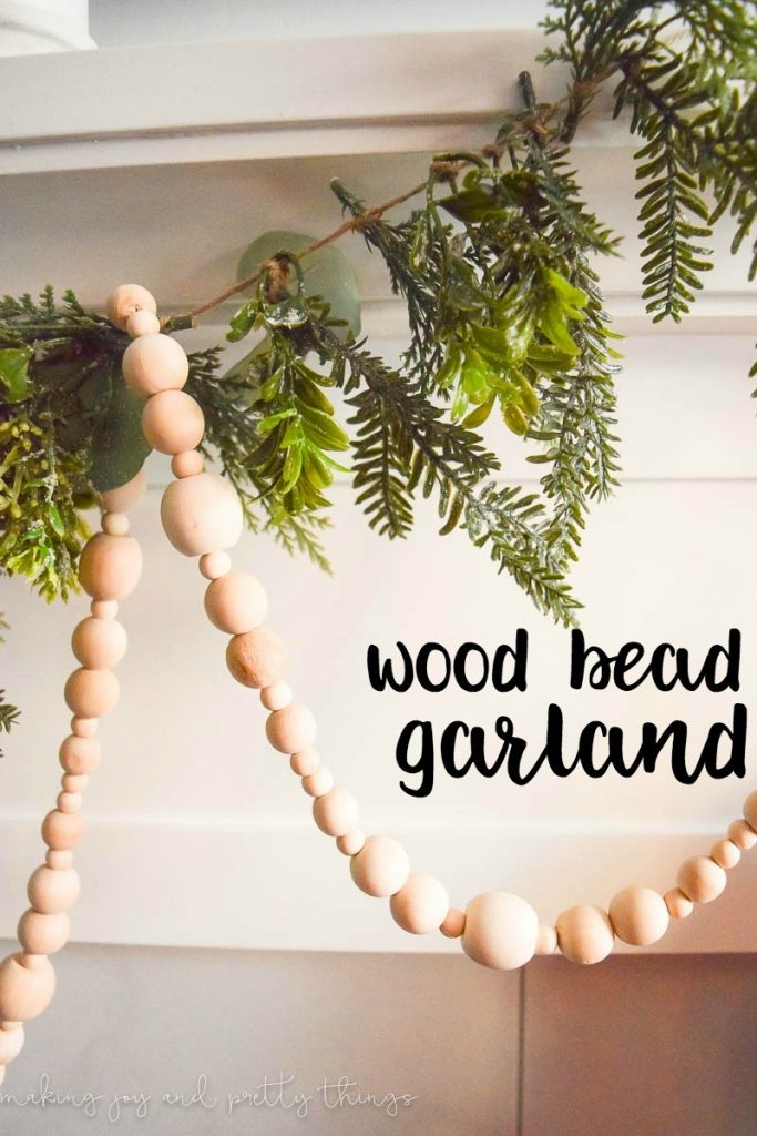 make-your-own-wood-bead-garland-pin